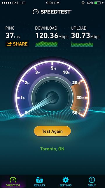 iPhone 6s LTE speed thread-imageuploadedbytapatalk1446817896.150803.jpg