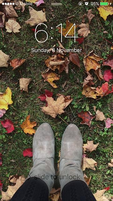 Show us your iPhone 6S lockscreen-image1-1-.jpg