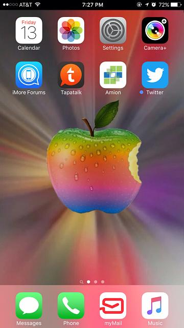 Share your iPhone 6s Homescreen!-imageuploadedbyimore-forums1447464562.187585.jpg