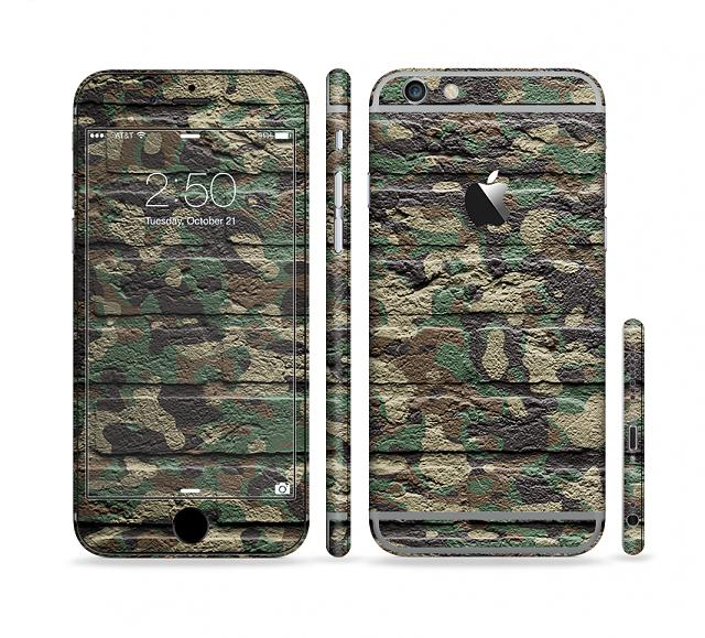 What are your favorite cases for the iPhone 6s?-the_vibrant_brick_camouflage_wall_skin_set_for_the_apple_iphone_6.jpg