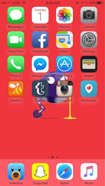 Share your iPhone 6s Homescreen!-imoreappimg_20151201_023617.jpg