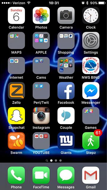 Share your iPhone 6s Homescreen!-imoreappimg_20151206_103607.jpg