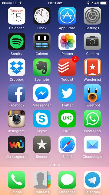 Share your iPhone 6s Homescreen!-photo-15-12-2015-11-51-52-am.jpg