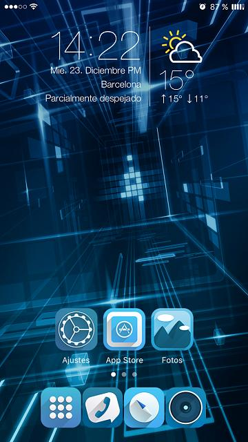 Share your iPhone 6s Homescreen!-img_1254.jpg