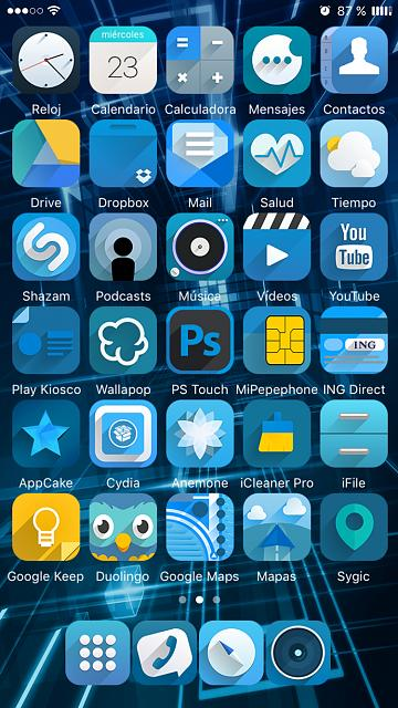 Share your iPhone 6s Homescreen!-img_1255.jpg