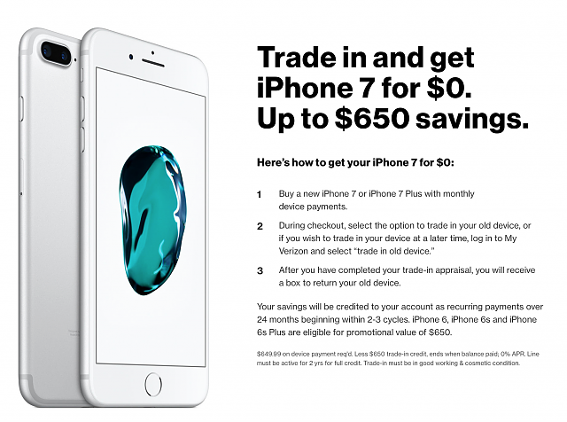 Verizon Trade-In Promo-vzw-deal.png