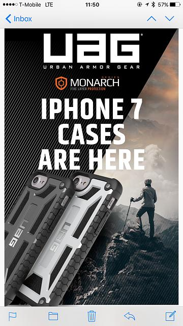 What cases are you using on your iPhone 7 Plus?-image.jpg