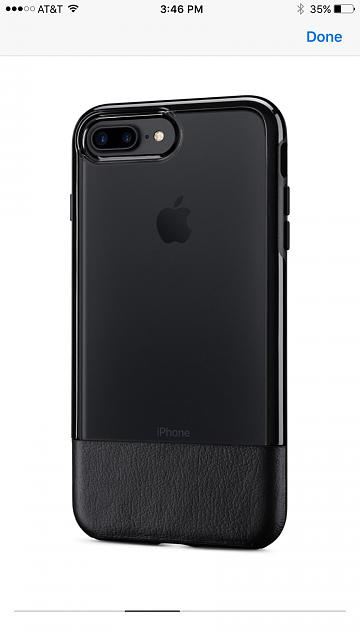 What cases are you using on your iPhone 7 Plus?-img_1473536865.912116.jpg