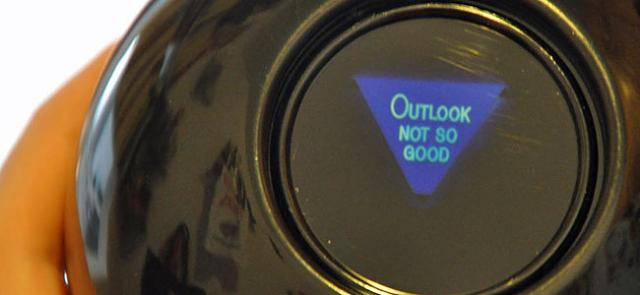 Do you think I will get my 7 plus on launch day?-magic-8-ball.jpg