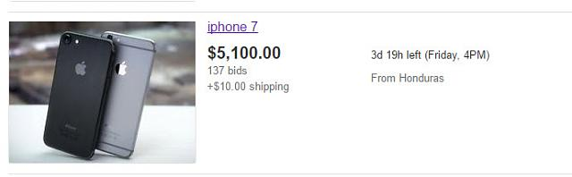 3k for iPhone 7 plus on eBay. Lol.-ripoff.jpg