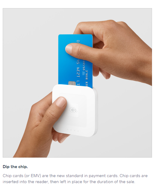 Accepting credit card payments-dip.png