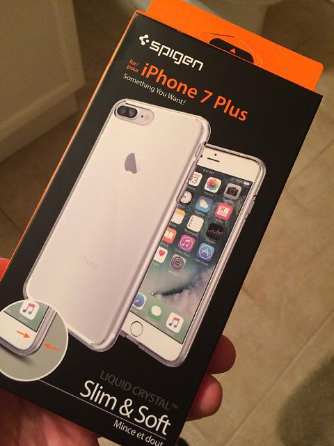 What cases are you using on your iPhone 7 Plus?-imoreappimg_20160916_224714.jpg