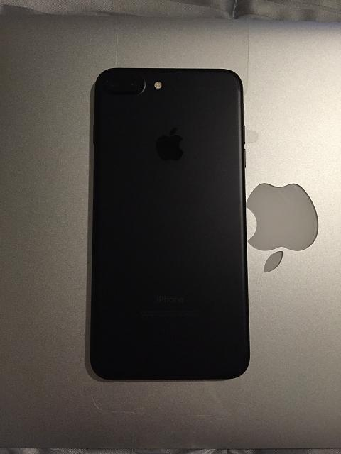 Show off your iPhone 7 Plus!-img_1415.jpg