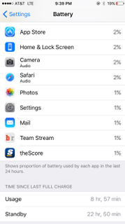 How's battery life treating you?-img_1474249343.775447.jpg