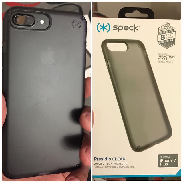 What cases are you using on your iPhone 7 Plus?-img_1474720045.940736.jpg
