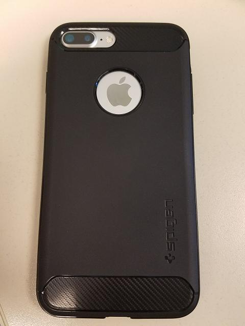 What cases are you using on your iPhone 7 Plus?-20160928_124509.jpg