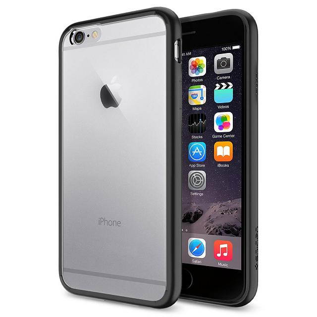 Best Clear Case?-new_title_iph6_uh_blk_1024x1024.jpg
