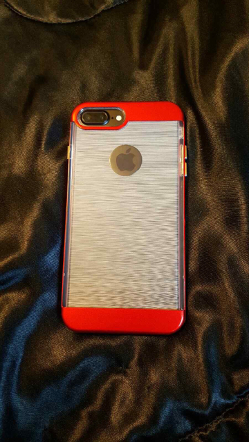 What cases are you using on your iPhone 7 Plus?-img_1475264740.689371.jpg