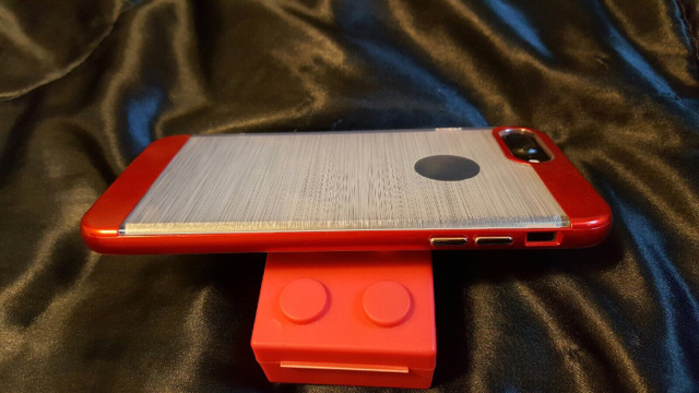 What cases are you using on your iPhone 7 Plus?-img_1475265004.249773.jpg