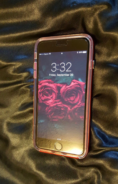What cases are you using on your iPhone 7 Plus?-img_1475265078.073594.jpg