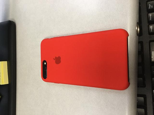 What cases are you using on your iPhone 7 Plus?-img_0395.jpg