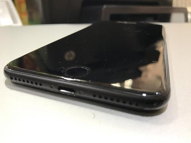 Best Full Body (front and back) clear skin/screen protector?-img_0003.jpg