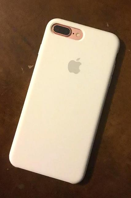 What cases are you using on your iPhone 7 Plus?-unnamed.jpg