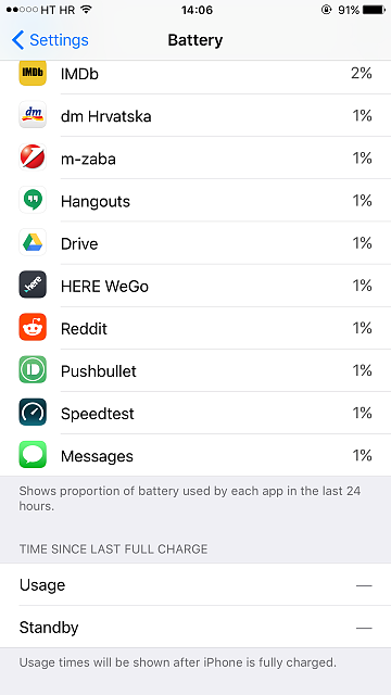 Battery Life-img_0093.png