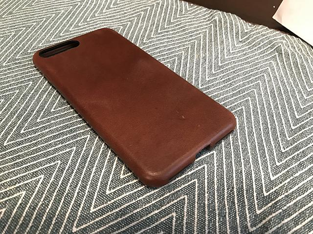 What cases are you using on your iPhone 7 Plus?-z8a476o.jpg