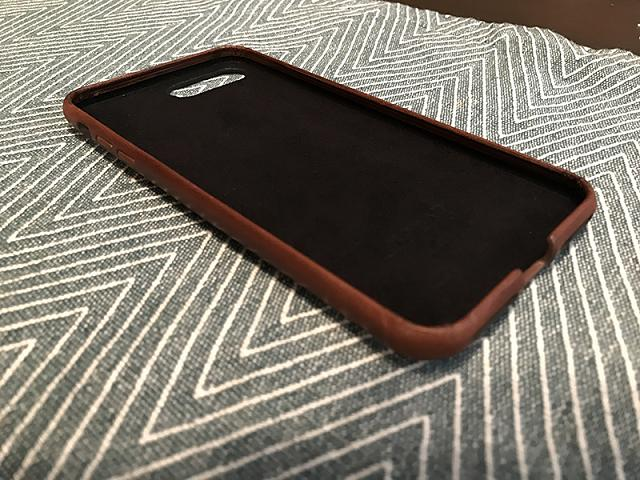 What cases are you using on your iPhone 7 Plus?-3nhup6w.jpg