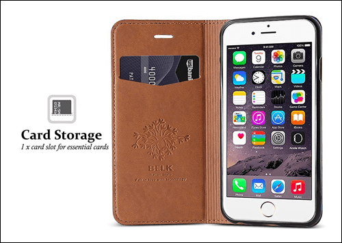 What cases are you using on your iPhone 7 Plus?-belk-iphone-7-plus-leather-wallet-case.png