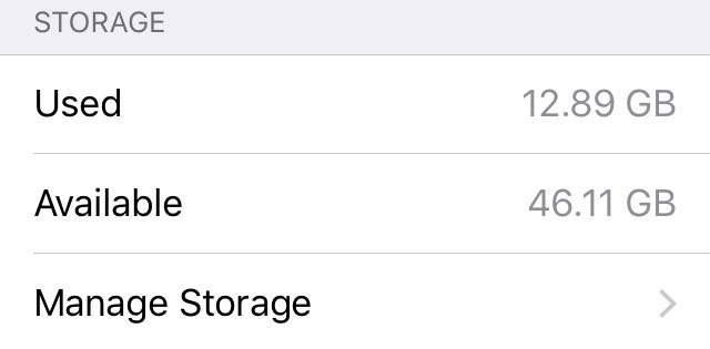 Was 16GB Enough storage for you?-imoreappimg_20161104_200014.jpg
