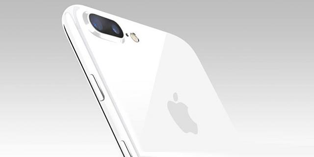 "Is Apple really going to release a ""jet white"" iPhone?-apple-iphone-7-jet-white-color-option-796x398.jpg"
