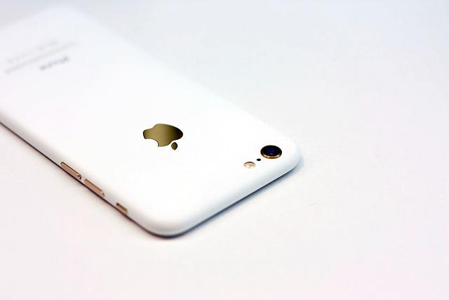 "Is Apple really going to release a ""jet white"" iPhone?-img_0087.jpg"