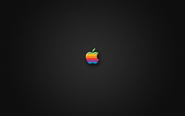 All Devices Lock/Homescreen-carbonapple01.jpg