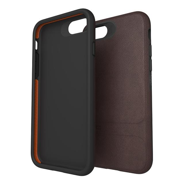What cases are you using on your iPhone 7 Plus?-1591451-1_1000.jpg