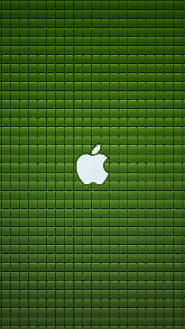 All Devices Lock/Homescreen-applegreen02.jpg