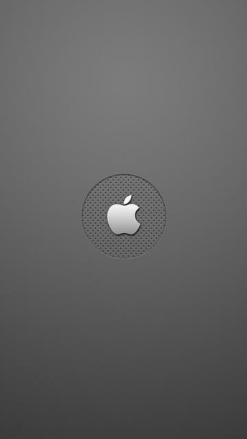 All Devices Lock/Homescreen-apple07.jpg