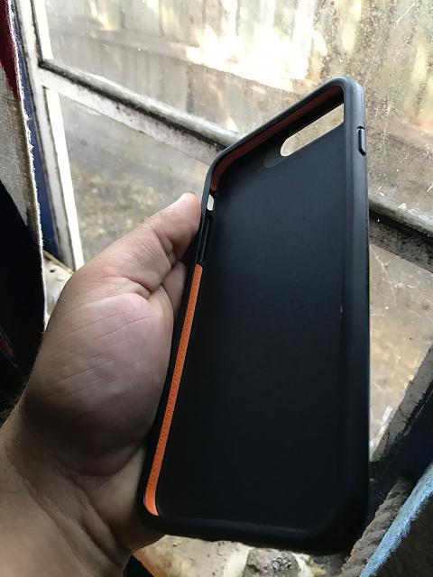What cases are you using on your iPhone 7 Plus?-img_0421.jpg
