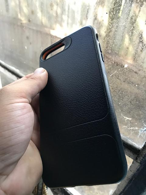 What cases are you using on your iPhone 7 Plus?-img_0422.jpg