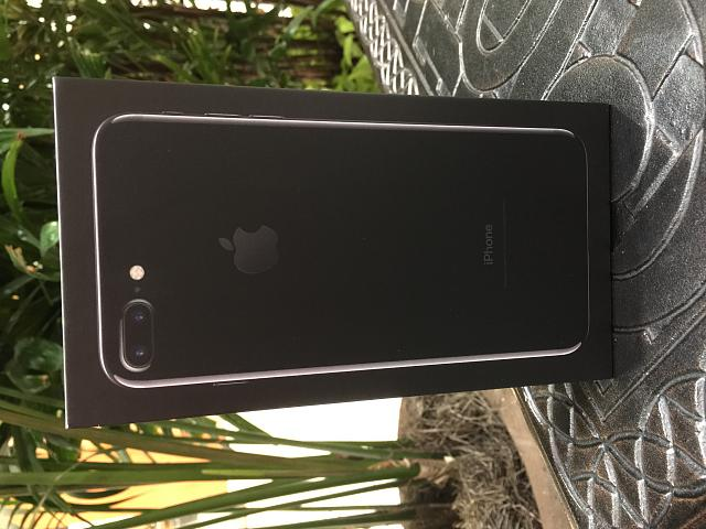 Show off your iPhone 7 Plus!-7-.jpg