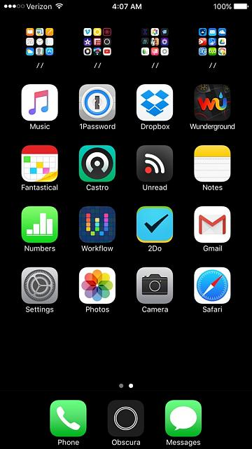 All Devices Lock/Homescreen-imoreappimg_20161126_040810.jpg
