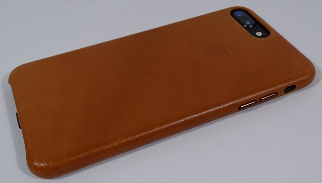 What cases are you using on your iPhone 7 Plus?-sb05.jpg