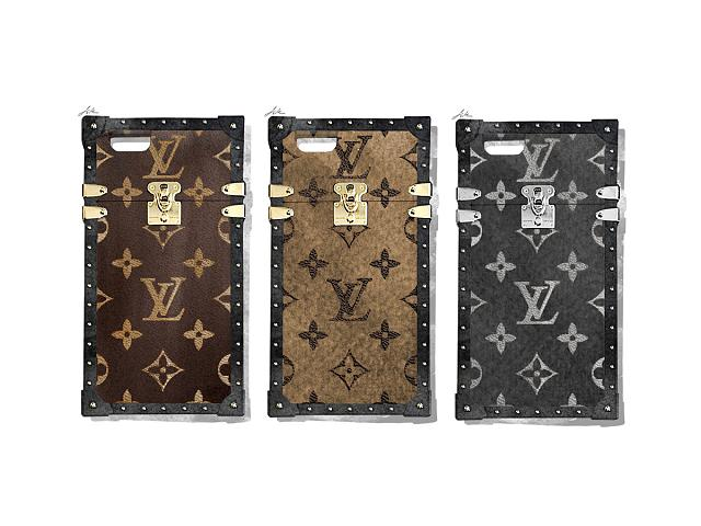 What cases are you using on your iPhone 7 Plus?-louis_vuitton_ss17-petite-malle-iphone7-cases1.jpg