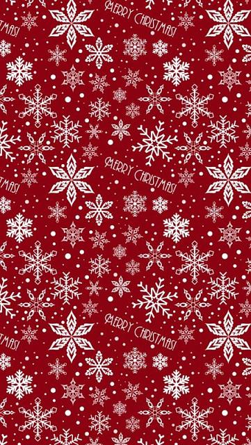 All Devices Lock/Homescreen-red-snowflake.jpg