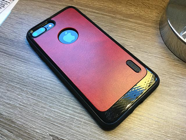 What cases are you using on your iPhone 7 Plus?-img_0089.jpg