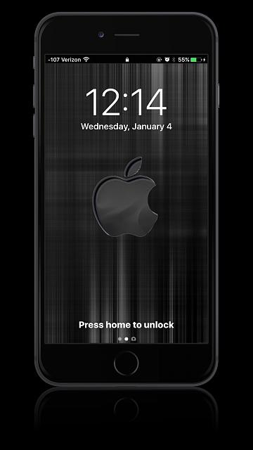 All Devices Lock/Homescreen-img_4894.jpg