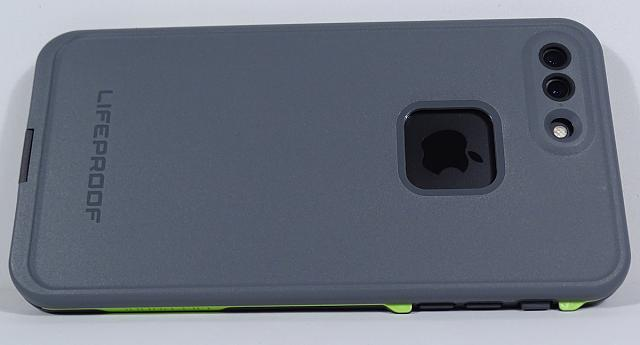 What cases are you using on your iPhone 7 Plus?-slick03.jpg
