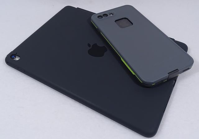 What cases are you using on your iPhone 7 Plus?-slick06.jpg