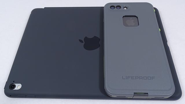 What cases are you using on your iPhone 7 Plus?-slick07.jpg